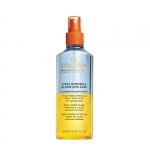 doposole - Collistar Spray Doposole Bi-Fase con Aloe Assorbimento Ultra-Rapido