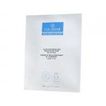 Trattamenti Specifici - Collistar Ultra-Whitening And Brightening Mask - Maschera Ultra Schiarente e Illuminante