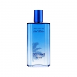 Profumi uomo - Davidoff Cool Water Exotic Summer