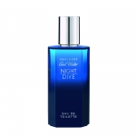 Profumi uomo - Davidoff Cool Water Night Dive