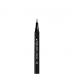 Eyeliner - Diego Dalla Palma Anthracite Water Resistant Eye Liner Collezione Autunno Inverno 2016