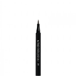 Eyeliner - Diego Dalla Palma Ash Brown Water Resistant Eye Liner Collezione Natale 2016