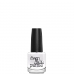 Smalti - Diego Dalla Palma Base Indurente - Hardering Base Coat