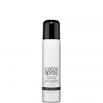 Make-up corpo - Diego Dalla Palma Calze Spray - Spray On Tights