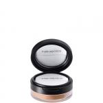 Ciprie - Diego Dalla Palma Cipria Trasparente in Polvere - Transparent Powder