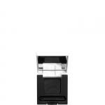 Liners - Diego Dalla Palma Delineatore Compatto per Occhi - Compact Color Liner