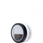 Maschera - Diego Dalla Palma Haircare Maschera Nutriente Intensiva - Saniprincipi
