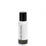 Shampoo secco - Diego Dalla Palma Haircare Shampoo Istantaneo - Unabottaevia!
