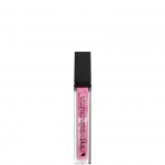 Gloss - Diego Dalla Palma Lucida Le labbra - Gloss Your Lips