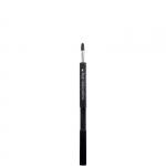 Pennelli labbra - Diego Dalla Palma Pennello Retraibile Labbra - Retractable Lip Brush