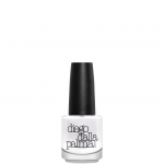 Smalti - Diego Dalla Palma Nail Polish - Smalto Per Unghie