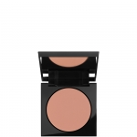 Terra - Diego Dalla Palma Terra Abbronzante Sublimatore di Colorito - Makeupstudio Bronzing Powder Complexion Enhancer
