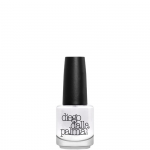 Smalti - Diego Dalla Palma Top Coat Gloss Anti Sbeccamento - Anti-Chipped Nails Top Coat Gloss