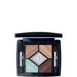Ombretti - DIOR 5 Couleurs Fall Look 2016