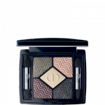 Ombretti - DIOR 5 Couleurs - State Of Gold