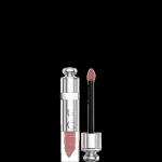 Gloss - DIOR Dior Addict Fluid Stick