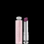 Lips Primers - DIOR Dior Addict Lip Glow - Spring Look 2017 - Colour Gradation