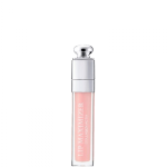 Lips Primers - DIOR Dior Addict Lip Maximizer