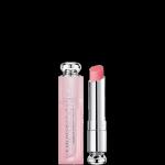 Balsamo - DIOR Dior Addict Lip Sugar Scrub - Spring Look 2017 - Colour Gradation