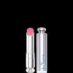 Rossetti - DIOR Dior Addict Lipstick EDIZIONE LIMITATA