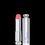 Rossetti - DIOR Dior Addict Lipstick - Summer Look Milky Dots