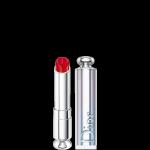 Rossetti - DIOR Dior Addict Lipstick Fall Look 2016