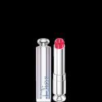 Rossetti - DIOR Dior Addict Lipstick - Spring Look 2017 - Colour Gradient