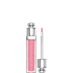 Gloss - DIOR Dior Addict Ultra Gloss