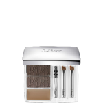 Ombretti - DIOR Backstage Pros All-In-Brow 3D