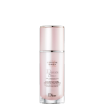 Anti-età globale e Perfezionatore - DIOR Capture Totale Dreamskin Advanced