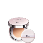 Fondotinta - DIOR Capture Totale Dreamskin Perfect Skin Cushion SPF 50 PA +++