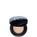 Fondotinta - DIOR Diorskin Forever Perfect Cushion