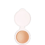 Fondotinta - DIOR Capture Totale Dreamskin Perfect Skin Cushion SPF 50 PA +++ Refill