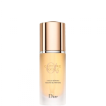 Anti-età globale e Perfezionatore - DIOR Capture Totale Haute Nutrition Serum Oil