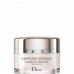 Anti-età globale e Perfezionatore - DIOR Capture Totale La Crème Multi-Perfection Texture Riche