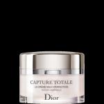 Anti-età globale e Perfezionatore - DIOR Capture Totale La Crème Multi-Perfection Texture Universelle - La Ricarica