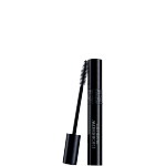 Mascara - DIOR Diorshow Black out