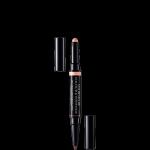 Liners - DIOR Diorshow Colour & Contour - Collezione Glowing Gardens