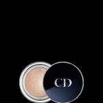 Ombretti - DIOR Diorshow Fusion Mono - State Of Gold