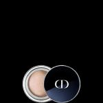 Ombretti - DIOR Diorshow Fusion Mono - Look Noel Splendor