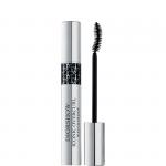 Mascara - DIOR Diorshow Iconic Overcurl Waterproof