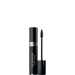 Mascara - DIOR Diorshow New Look