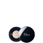 Ciprie - DIOR Diorskin Forever & Ever Control