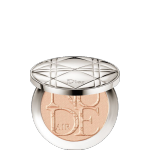 Ciprie - DIOR Diorskin Nude Air Powder Luminizer Fall Look 2016