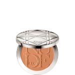 Make-up Bonne Mine Effetto Naturale - DIOR Diorskin Nude Air Poudre Bronzante