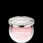 Ciprie - DIOR Diorskin Nude Air - Spring Look 2017 - Colour Gradation