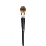 Pennelli - DIOR Fluid Foundation Brush Coverage Light