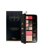 Ombretti - DIOR Dior holiday Couture Collection