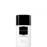Deodoranti - DIOR Dior Homme
