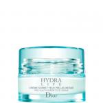 Idratazione pro-giovinezza - DIOR Hydra Life Crème Sorbet Yeux Pro-Jeunesse